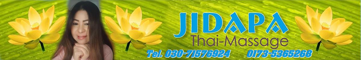 Berlin thai marzahn massage Wellness Club